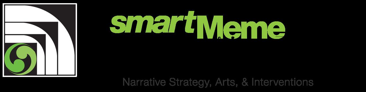 SmartMeme Studios Logo